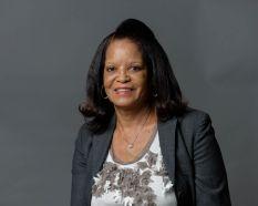 Diane Twyman